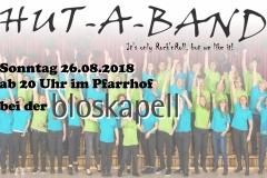 Hut-A-Band-Banner