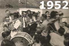 1952-02
