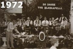 1972-02