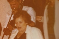 1980-02