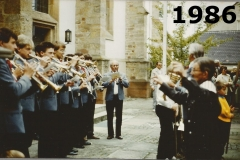 1986-01